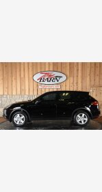 2011 Porsche Cayenne S for sale 101076314