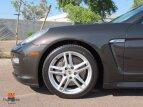 2011 Porsche Panamera for sale 101548040