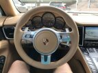 2011 Porsche Panamera for sale 101586895