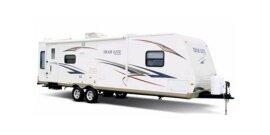 2011 R-Vision Trail-Lite TL29RL specifications