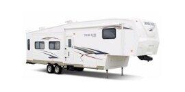 2011 R-Vision Trail-Lite TL31SKT specifications