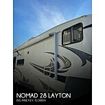 2011 Skyline Nomad for sale 300292688