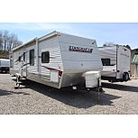2011 Starcraft Autumn Ridge for sale 300295680