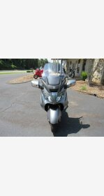 2011 Suzuki Burgman 650 for sale 200786624
