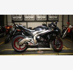 2011 Suzuki GSX-R1000 for sale 200989487