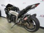 2011 Suzuki GSX-R1000 for sale 201108819