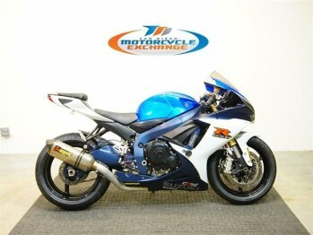 Motorcycles For Sale Near Honolulu Hawaii Motorcycles On Autotrader