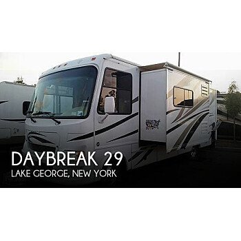 2011 Thor Daybreak for sale 300248702