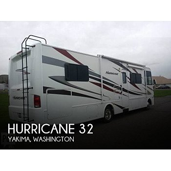 2011 Thor Hurricane for sale 300199075