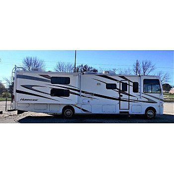 2011 Thor Hurricane for sale 300268870
