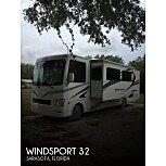 2011 Thor Windsport for sale 300182063