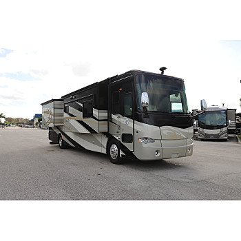 2011 Tiffin Allegro Bus for sale 300267398