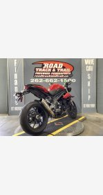 2011 Triumph Speed Triple for sale 200773771