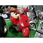 2011 Vespa LX 50 for sale 200724359