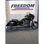 2011 Victory Cross Country for sale 200830465