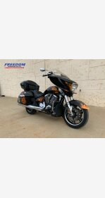 2011 Victory Cross Country for sale 200982288