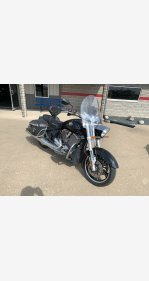 2011 Victory Cross Roads for sale 200925586