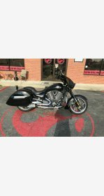 2011 Victory King Pin for sale 200951762