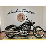 2011 Victory Vegas for sale 200970213