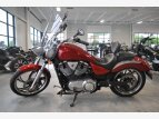 2011 Victory Vegas for sale 201097496