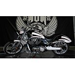 2011 Victory Vegas for sale 201113587