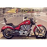 2011 Victory Vegas for sale 201163601