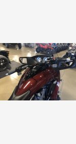 2011 Victory Vision Tour for sale 200701882