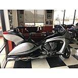 2011 Victory Vision for sale 200798105