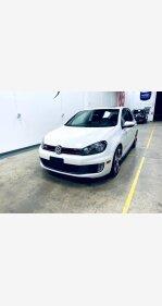 2011 Volkswagen GTI for sale 101407597