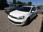2011 Volkswagen GTI for sale 101564619