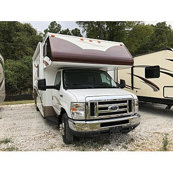 2011 Winnebago Access for sale 300205598