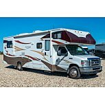 2011 Winnebago Access for sale 300208422