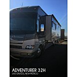 2011 Winnebago Adventurer 32H for sale 300242891