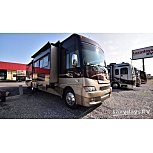 2011 Winnebago Adventurer for sale 300257519