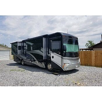 2011 Winnebago Journey for sale 300165685