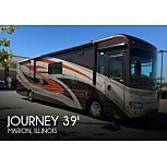 2011 Winnebago Journey for sale 300183244
