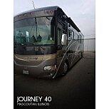 2011 Winnebago Journey for sale 300241954