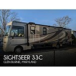 2011 Winnebago Sightseer 33C for sale 300213649
