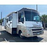 2011 Winnebago Sightseer for sale 300316488