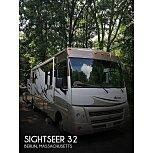 2011 Winnebago Sightseer for sale 300335287