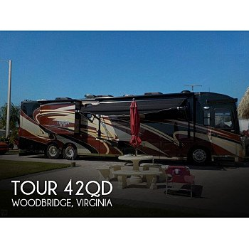 2011 Winnebago Tour for sale 300182168