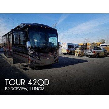 2011 Winnebago Tour for sale 300209366