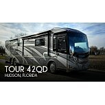 2011 Winnebago Tour for sale 300215277