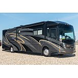 2011 Winnebago Tour for sale 300220605