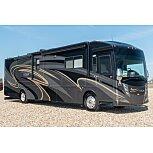2011 Winnebago Tour for sale 300220605
