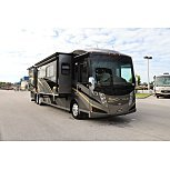 2011 Winnebago Tour for sale 300268770