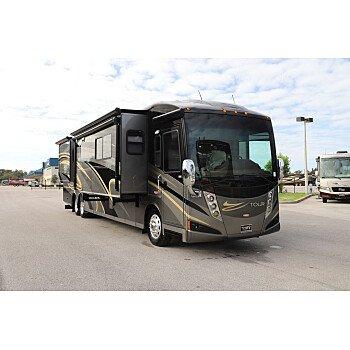 2011 Winnebago Tour for sale 300268770