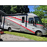2011 Winnebago Via for sale 300201817