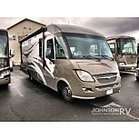2011 Winnebago Via for sale 300230017