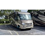2011 Winnebago Via for sale 300259969
